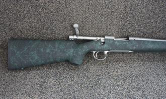 Remington .223 700 R-5SS - Image 1