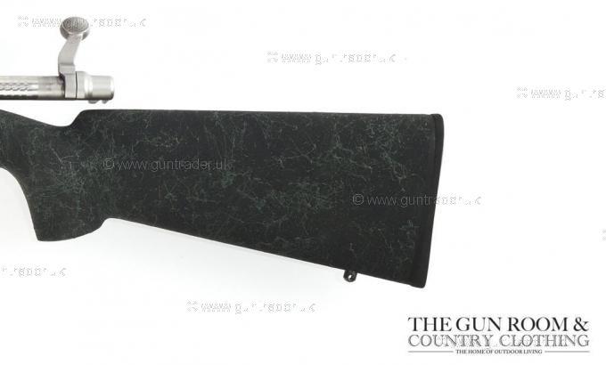 Remington .223 700 R-5SS