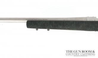 Remington .223 700 R-5SS - Image 4