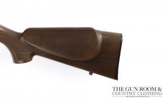 Sako .17 HMR Finnfire II - Image 2