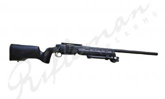 Remington 6.5mm Creedmoor 700 ADL - Image 1