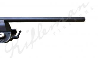 Remington 6.5mm Creedmoor 700 ADL - Image 4