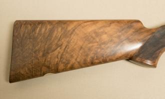 Beretta 12 gauge SL3 Field Heavy Scroll (GAME) - Image 6