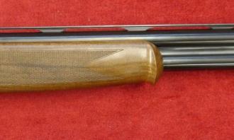 Beretta 20 gauge 686 Silver Pigeon 1 - Image 4