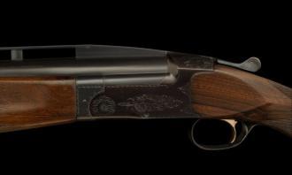 Browning 12 gauge BT-99 - Image 2