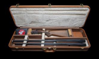 Browning 12 gauge BT-99 - Image 6
