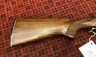 Laurona 12 gauge - Image 1