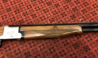 Laurona 12 gauge - Image 3