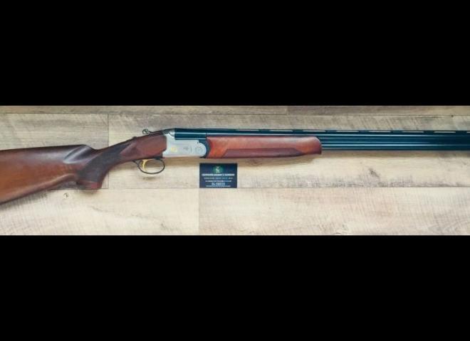 Benelli 12 gauge M1 Super 90