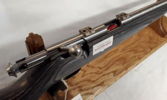Savage Arms .17 HMR Model 93R17 - Image 2