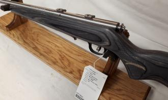 Savage Arms .17 HMR Model 93R17 - Image 6