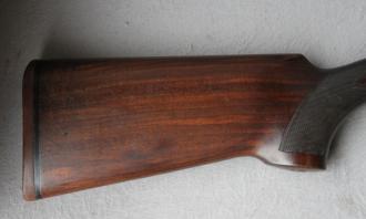 Beretta 12 gauge 682 (Supersport) - Image 4