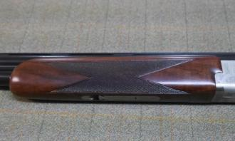 Browning 12 gauge B725 Hunter UK Premium 11 - Image 1