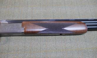 Browning 12 gauge B725 Hunter UK Premium 11 - Image 4