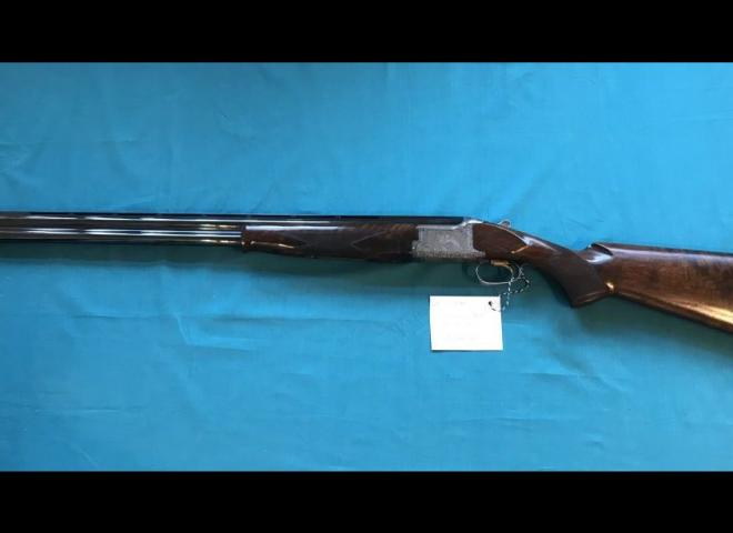 Browning 12 gauge B325 G5