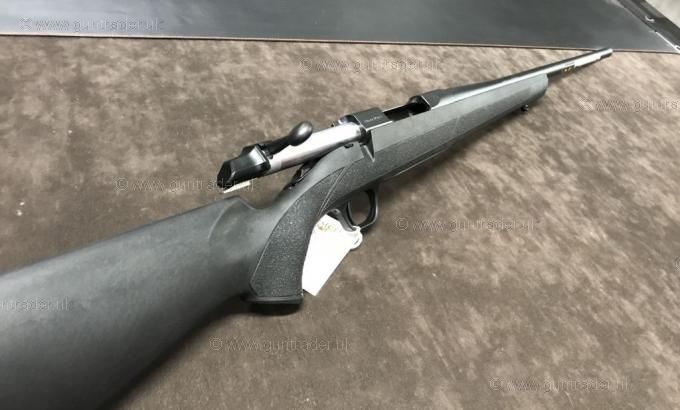 Browning .308 A Bolt 3 Composite