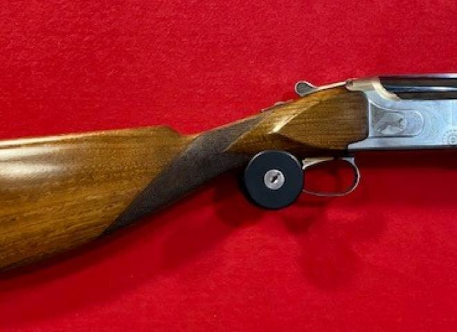 Browning 12 gauge B425 Esprit (Game)