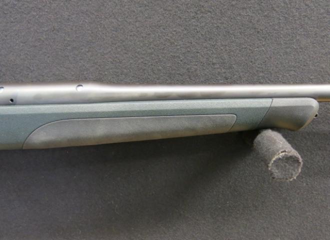 Blaser .308 R8 Professional