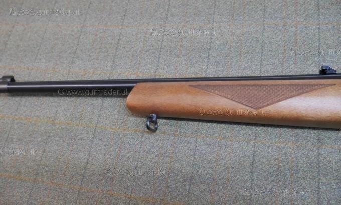 Ruger .22 LR 10/22 RSP Beech Stock