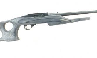 Ruger .22 LR 10/22 Barracuda - Image 2