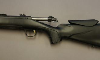 Browning .308 X Bolt Composite Super Feather Varmint - Image 6