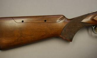 Browning 12 gauge B525 Sporter One (ADJUSTABLE) - Image 2