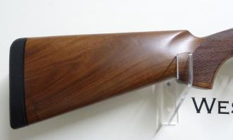 Fabarm 12 gauge Axis Sport and Hunting - Image 2