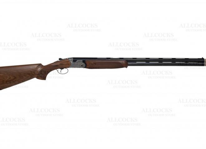 Beretta 12 gauge 692 Sporting
