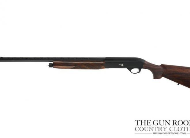 Benelli 12 gauge Colombo