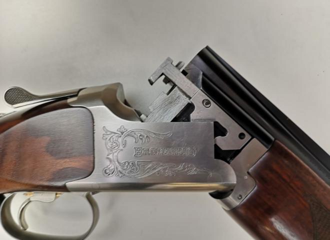Browning 12 gauge B325 G1