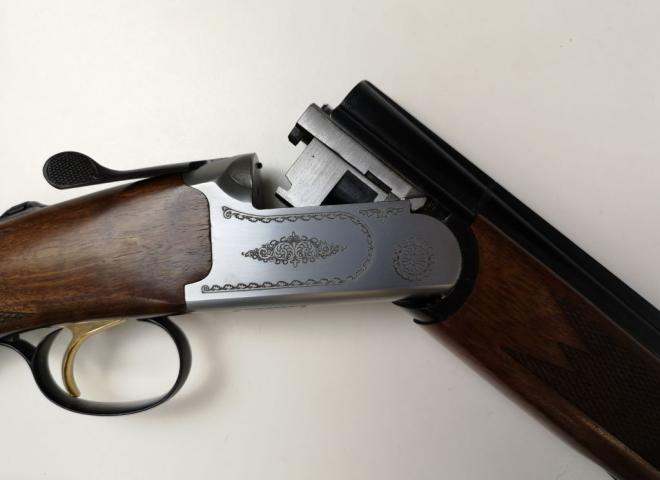 Sabatti 20 gauge Falcon