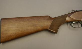 Miroku 12 gauge MK 70 Grade 1 (SPORTER) - Image 2