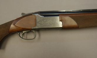 Miroku 12 gauge MK 70 Grade 1 (SPORTER) - Image 3