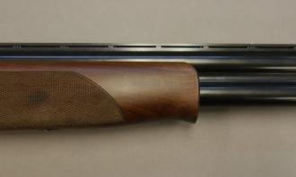 Miroku 12 gauge MK 70 Grade 1 (SPORTER) - Image 4