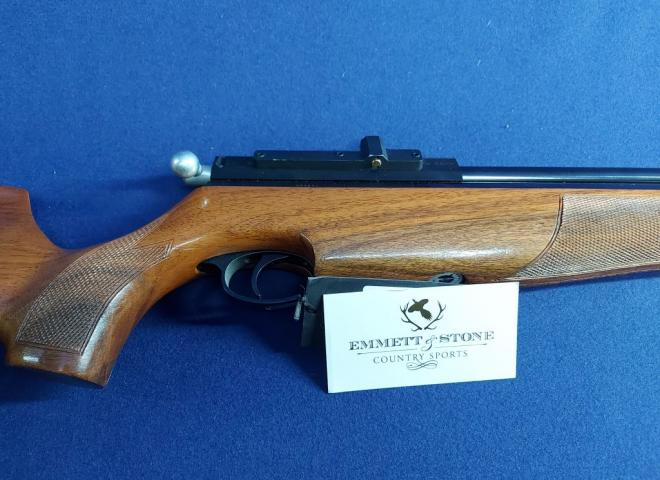 Air Arms .22 S410 Xtra FAC