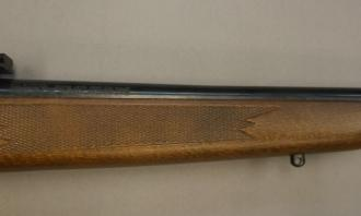 Savage Arms .308 MODEL 11 (WALNUT) - Image 4