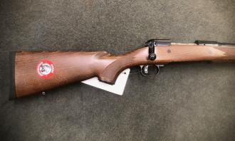 Savage Arms .243 Model 11 - Image 1