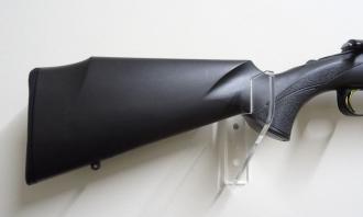Browning .22 LR T Bolt Target Varmint - Image 2