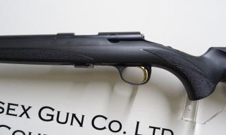 Browning .22 LR T Bolt Target Varmint - Image 5