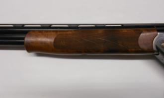 Webley & Scott 20 gauge 920X Junior - Image 3