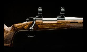 Winchester .270 WSM - Image 3