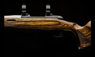 Winchester .270 WSM - Image 4