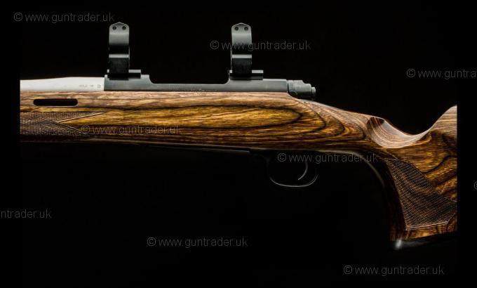 Winchester .270 WSM