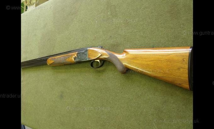 Browning 12 gauge B25 A1 (Sporter/game)