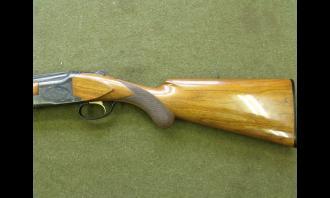 Browning 12 gauge B25 A1 (Sporter/game) - Image 2