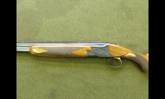 Browning 12 gauge B25 A1 (Sporter/game) - Image 3
