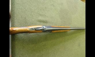 Browning 12 gauge B25 A1 (Sporter/game) - Image 5