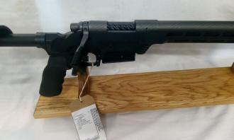 Remington 6.5mm Creedmoor 700 Classic - Image 2