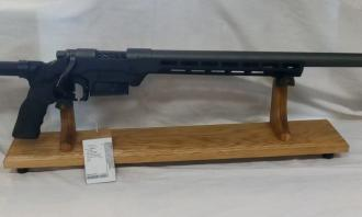 Remington 6.5mm Creedmoor 700 Classic - Image 5