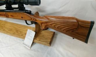 Remington .243 700 - Image 4